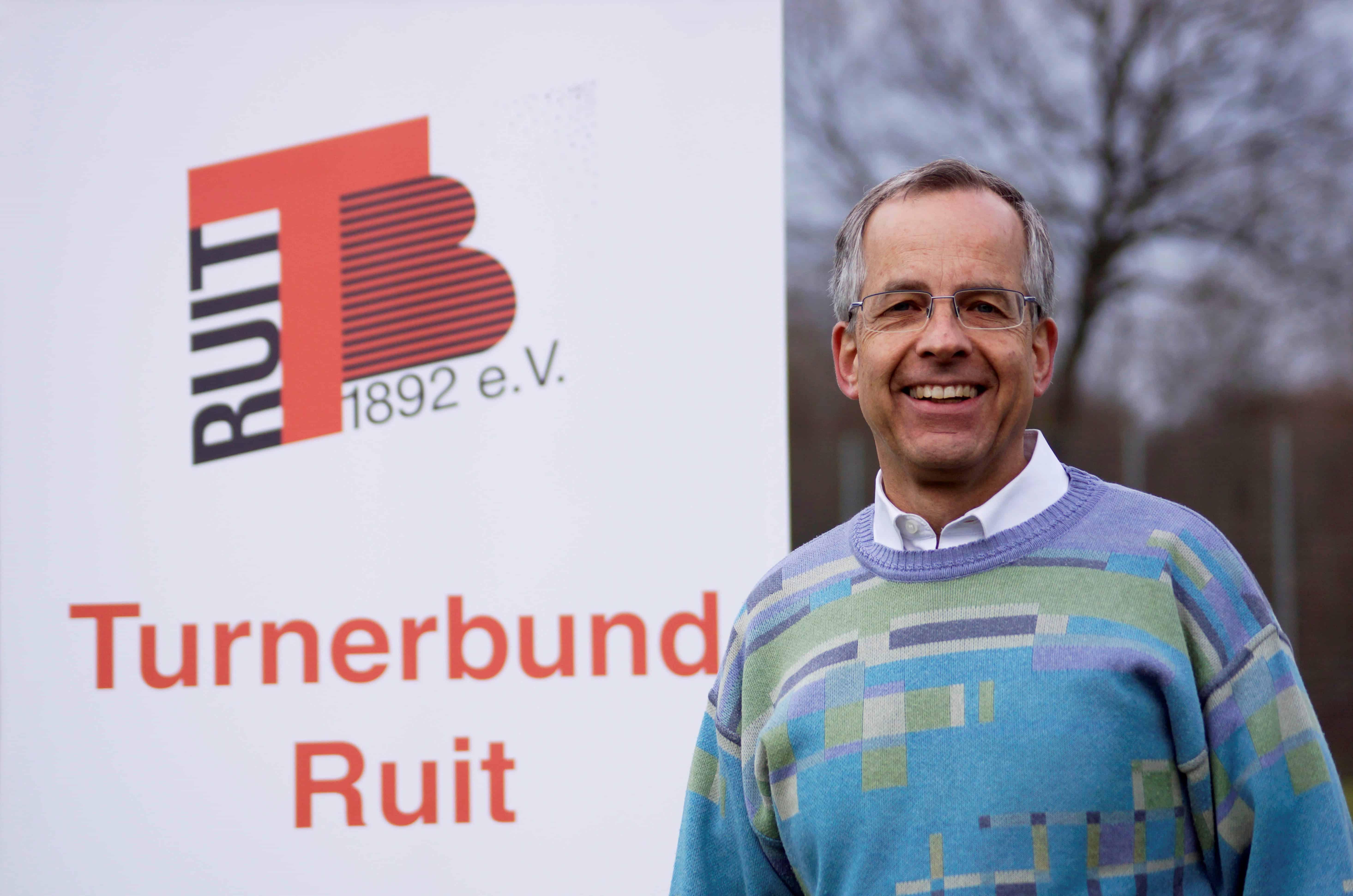Dr. Peter Frömke